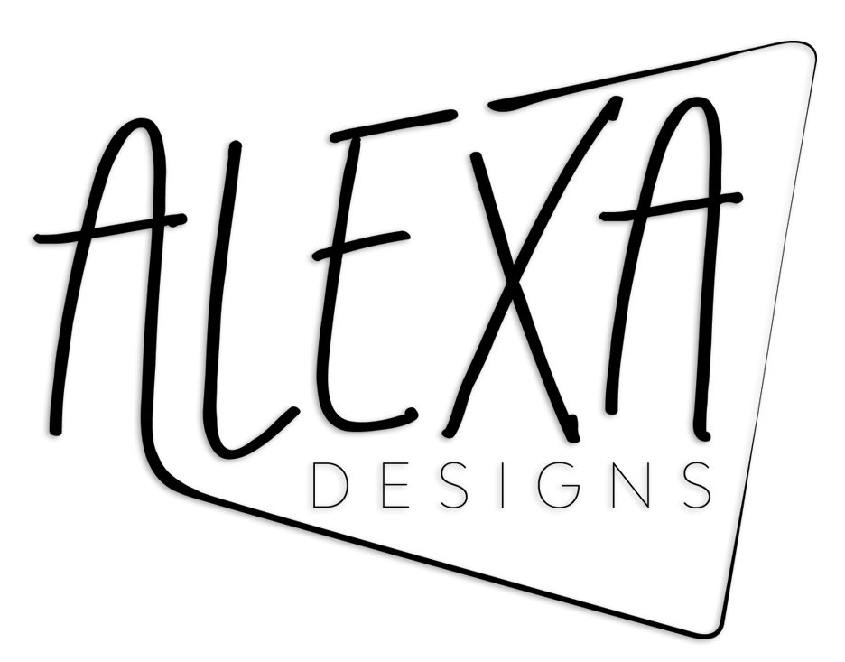 Alexa Designs